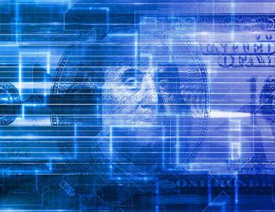 Credit Repair Business Payment Processing