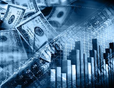 Credit Repair Business Funding