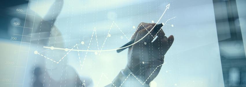 Advanced Credit Repair Strategies