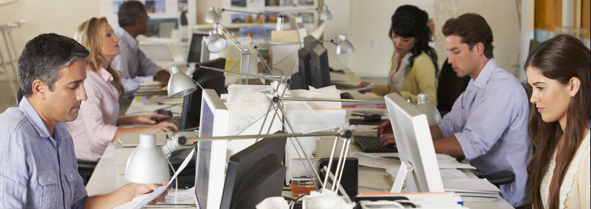 Leader-in-Credit-Repair-Outsourcing1