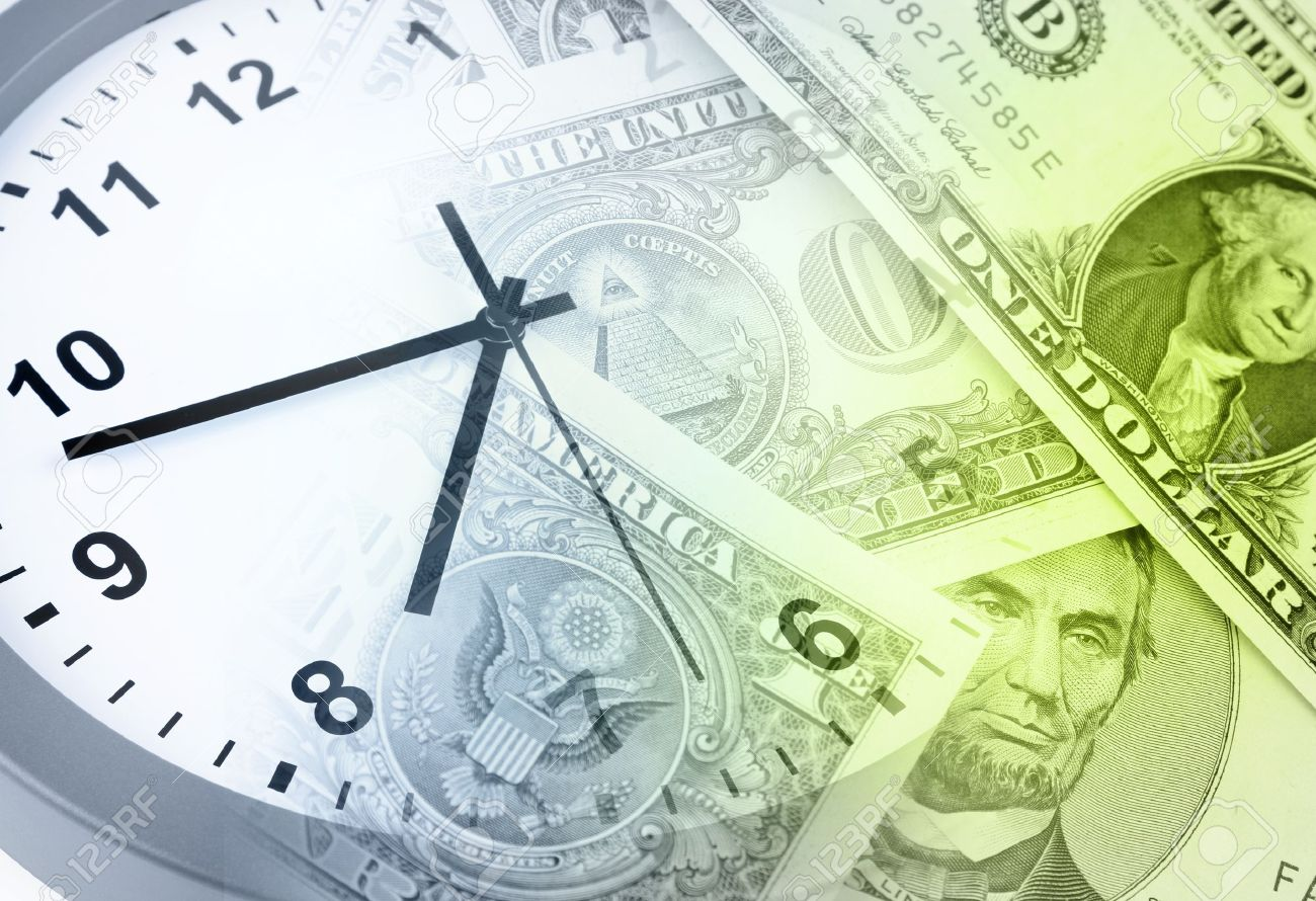 Timing is Essential when Adding or Establishing New Credit