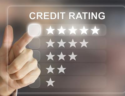 Successful Credit Repair The Dispute Center